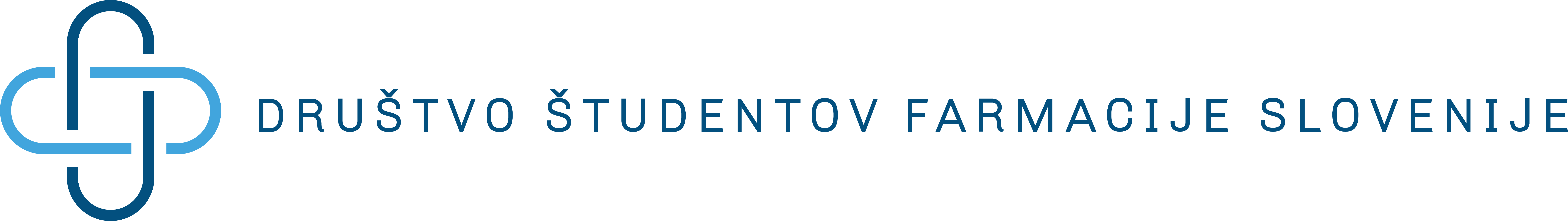 Društvo študentov farmacije Slovenije (DŠFS)